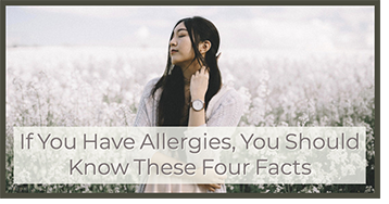 allergy testing and treatment Columbus, IN